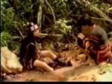 Thai Village Hardcore Porn 4
