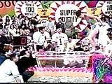 Hitomi Fujisaki TVJockey 1997