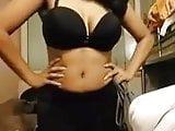 Canadian Indian Babe Big Boobs Ass 20