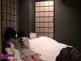 Japanese Teen Saitama Gets Fucked In Hotel Room