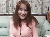 Mako Kamizaki amazing cock sucking porn - More at hotajp.com