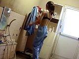 spy bathroom20