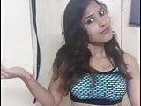 My cousin Hot dance
