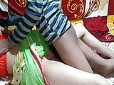 devar bhabhi india sex latest 2019