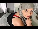 Ckxgirl webcam show big boobs