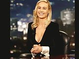 Brie Larson Fap