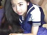 korean schoolgirl roleplay