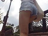 Short Shorts of Korea, Pt. 3