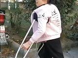 mature polio