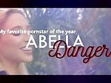 Abella Danger - My Favorite Pornstar of the Year 2019