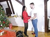 RealityLovers - Cumming home for Xmas
