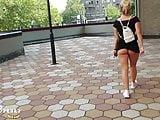 Rotterdam in love