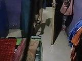 Ngintip Selfy arek simowau spanjang