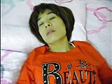 Old Korean wife Mo Kyeong-mins sex video