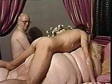 Flabby Woman II