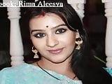 Hindi sex story devar bhabhi