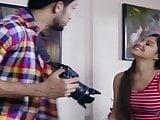Saali adi Ghar wali hot video