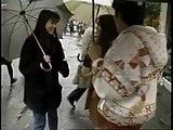Super Action VIdeo Part 2 Japanese Nanpa Akeomeko Omanko LUV