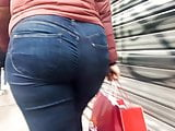French PAWG 3