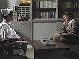 Part 2 Syouni Byouto (1980) Momoi Kaori