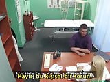 turkce altyazili porn fake doctor