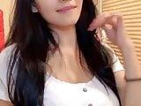 malay - awek baju putih