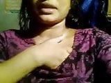 Rimsha Web Cam