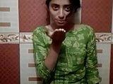 Bengali Girl Kazi Rukaiya - 1
