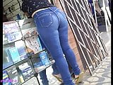 very big ass perfect compilation 07