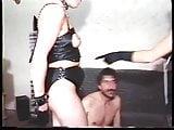 Perverse Sex Visionen