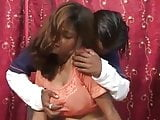 khushi and raj in a hot indian porn video