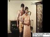 sinhala film sex clip