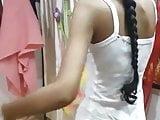 Desi indian teen girl nude hot body