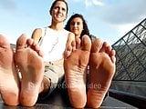 fred feet 01