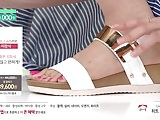 toes Sandals