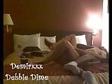 Demirxxx&Debbie Dime milf