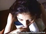 Indian wife homemade video 681
