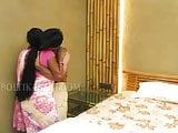 Indian porn web serial part 1