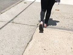 Teen Leggings