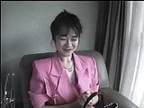 28yo Virgin Yaoi Fandom Nerdy Fujoshi Office Lady First Sex