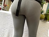 Grey Big Butts Cant Lie