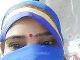 Leena Gupta, Twinkle Kapoor
