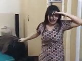 Beautiful Pakistani Girl Hot  Dance