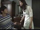 Korean Sex Scene 04