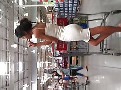 Costco slut