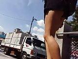 Short Shorts of Korea, Pt. 2