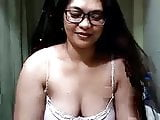 girl from philippines on cam show