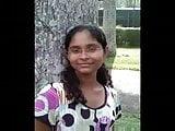 Lakshika dilshani