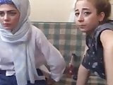 turkish turbanli hijab ffm amateur hidden cam grup sex