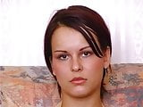 Anna Casting Anal Jackhammering